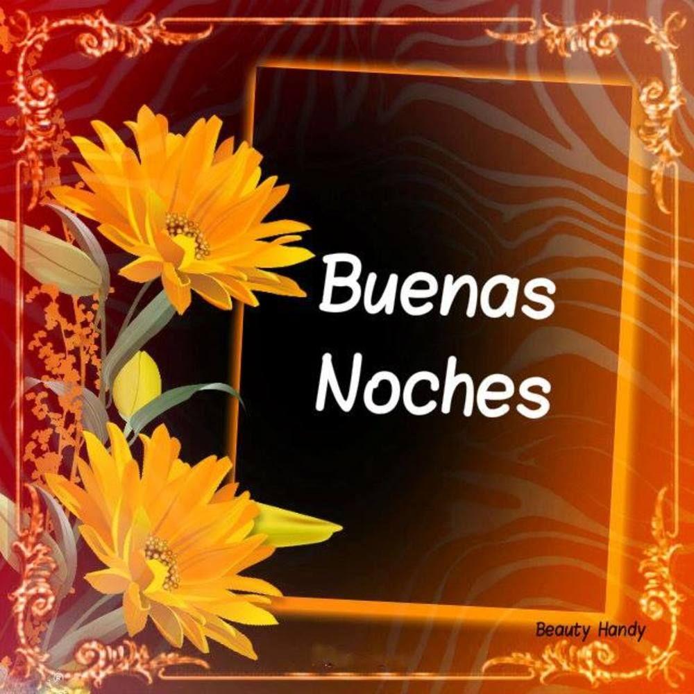 260 Imagenes Y Postales De Buenas Noches Para Descargar Gratis