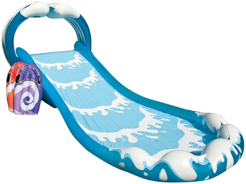 water slider best tech gift for this summer pinterest