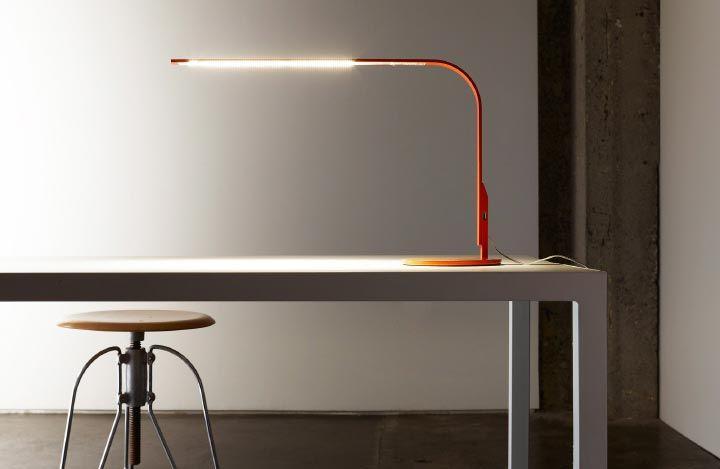 Pablo - Lim 360 Table Lamp at 2Modern