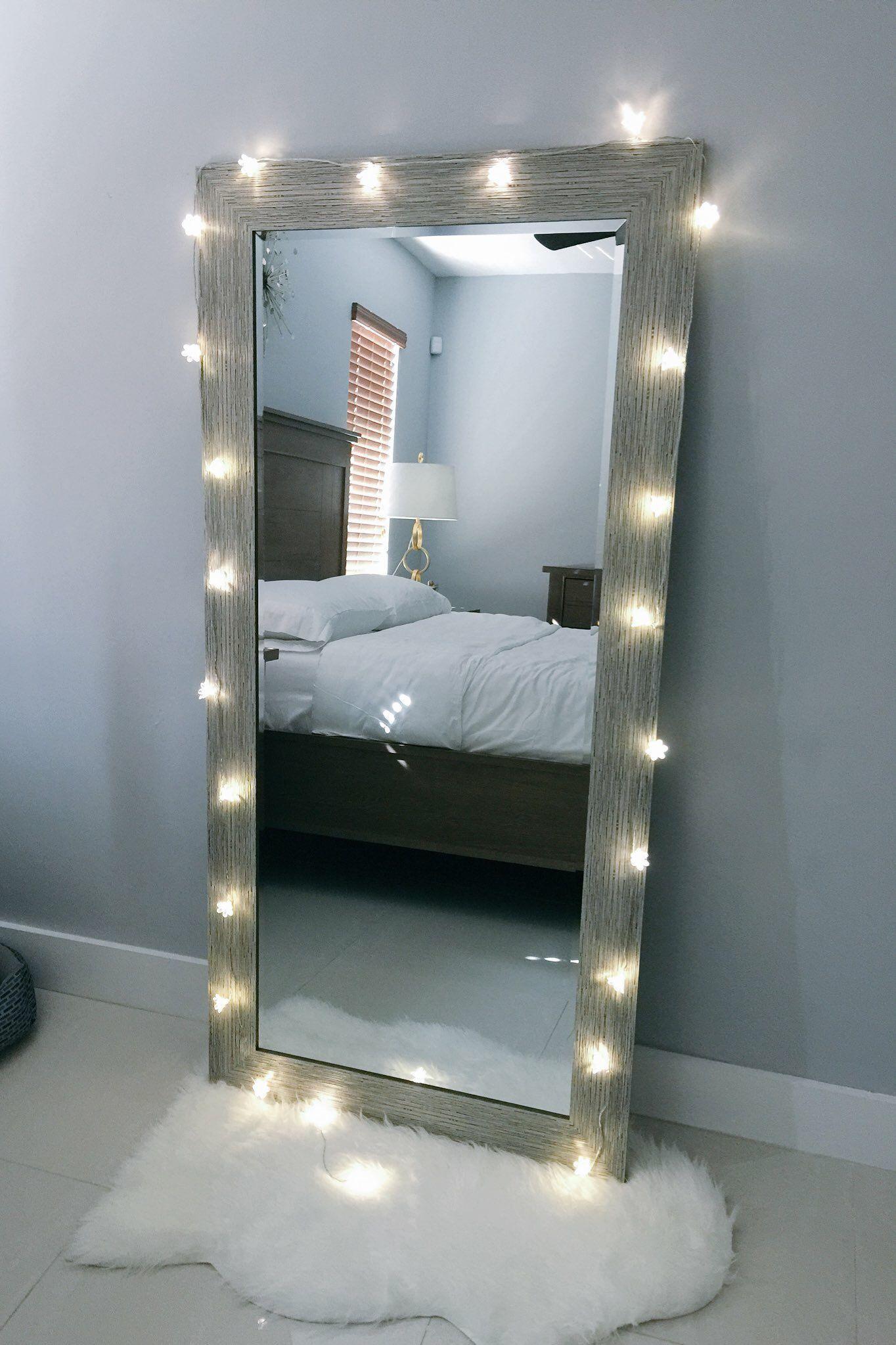 Pin on Bedroom Ideas on Mirrors For Teenage Bedroom  id=26927