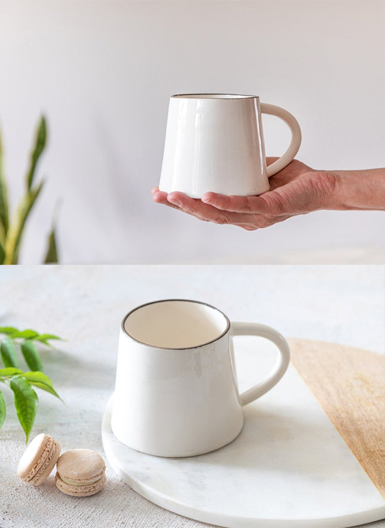 Large Coffee Mugs Uk