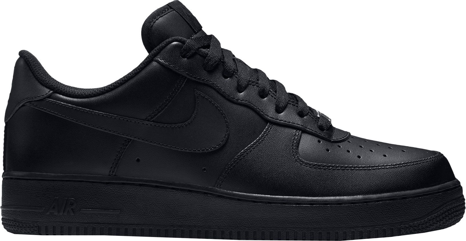 Nike Air Force 1 Shoes | Sneakers in 2019 | Nike air force