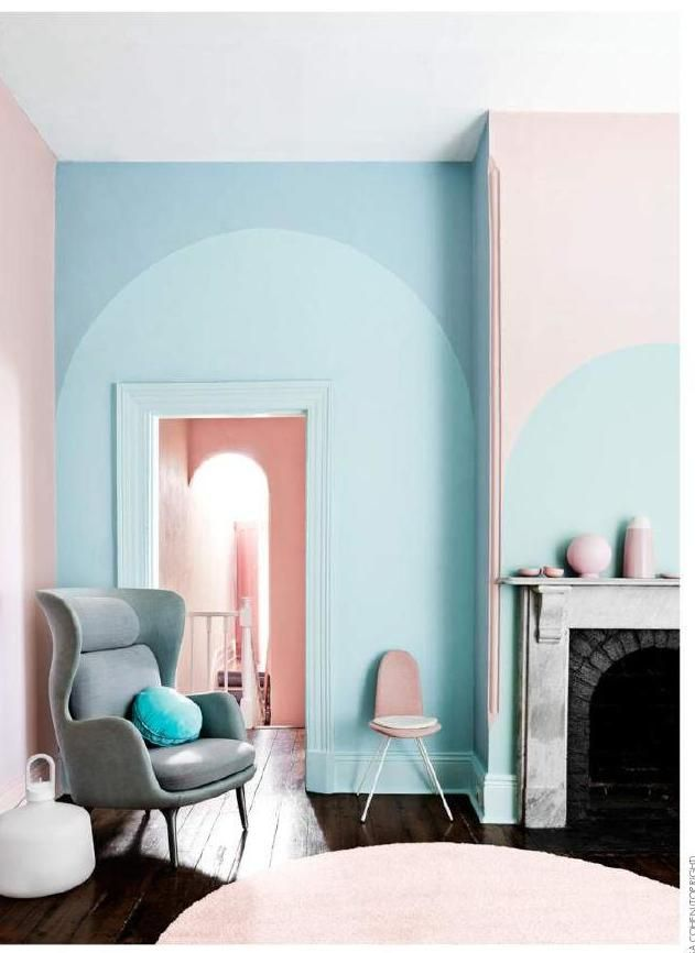 ClippedOnIssuu from Elle decoration uk october 2015 | Interior ...