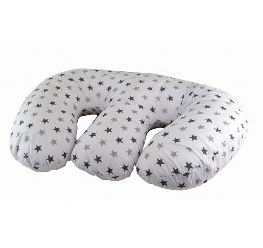 Cuddles Collection Maternity Nursing Pillow