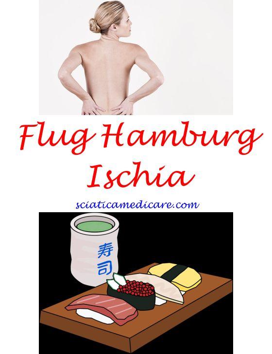 Ischias Magnesium Ischias symptome, Hexenschuss und