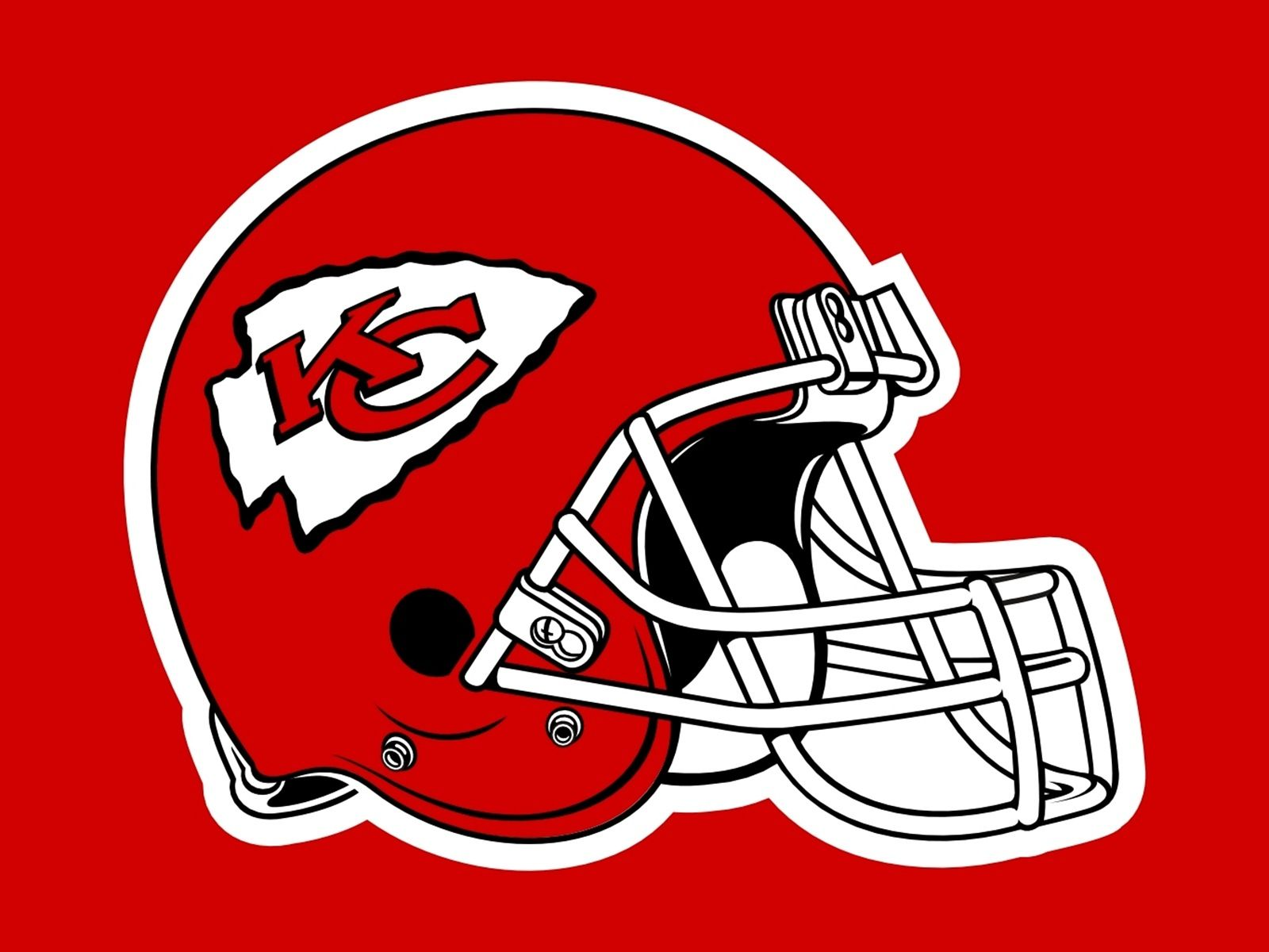 Kansas City Chiefs Logo Kansas City Chiefs Logo Kansas City Chiefs