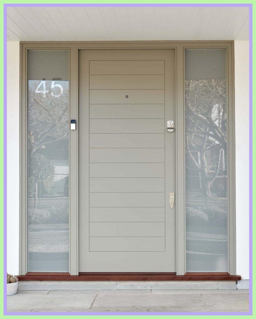 Pin On Front Door Design Ideas Uk