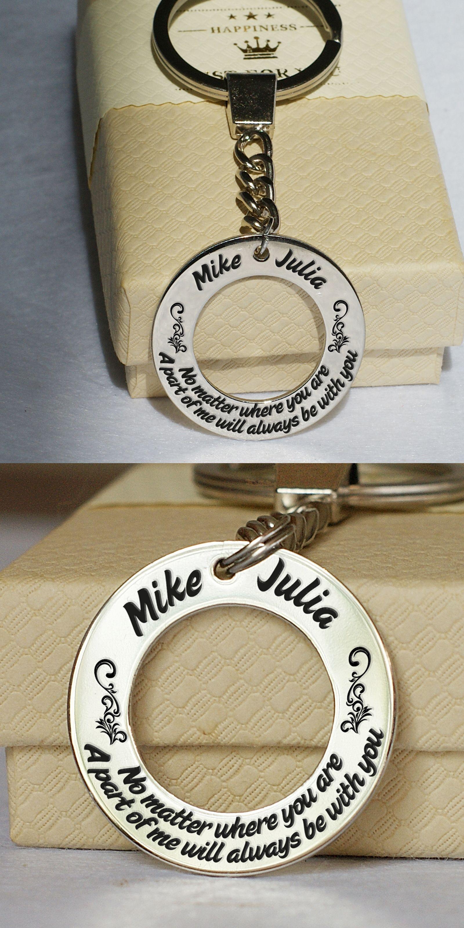 Husband anniversary gift groom gift wedding wife gifts