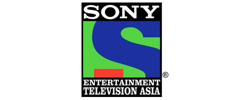 Sony Entertainment Logo Channel Logo Tv Channel Logo Television Network