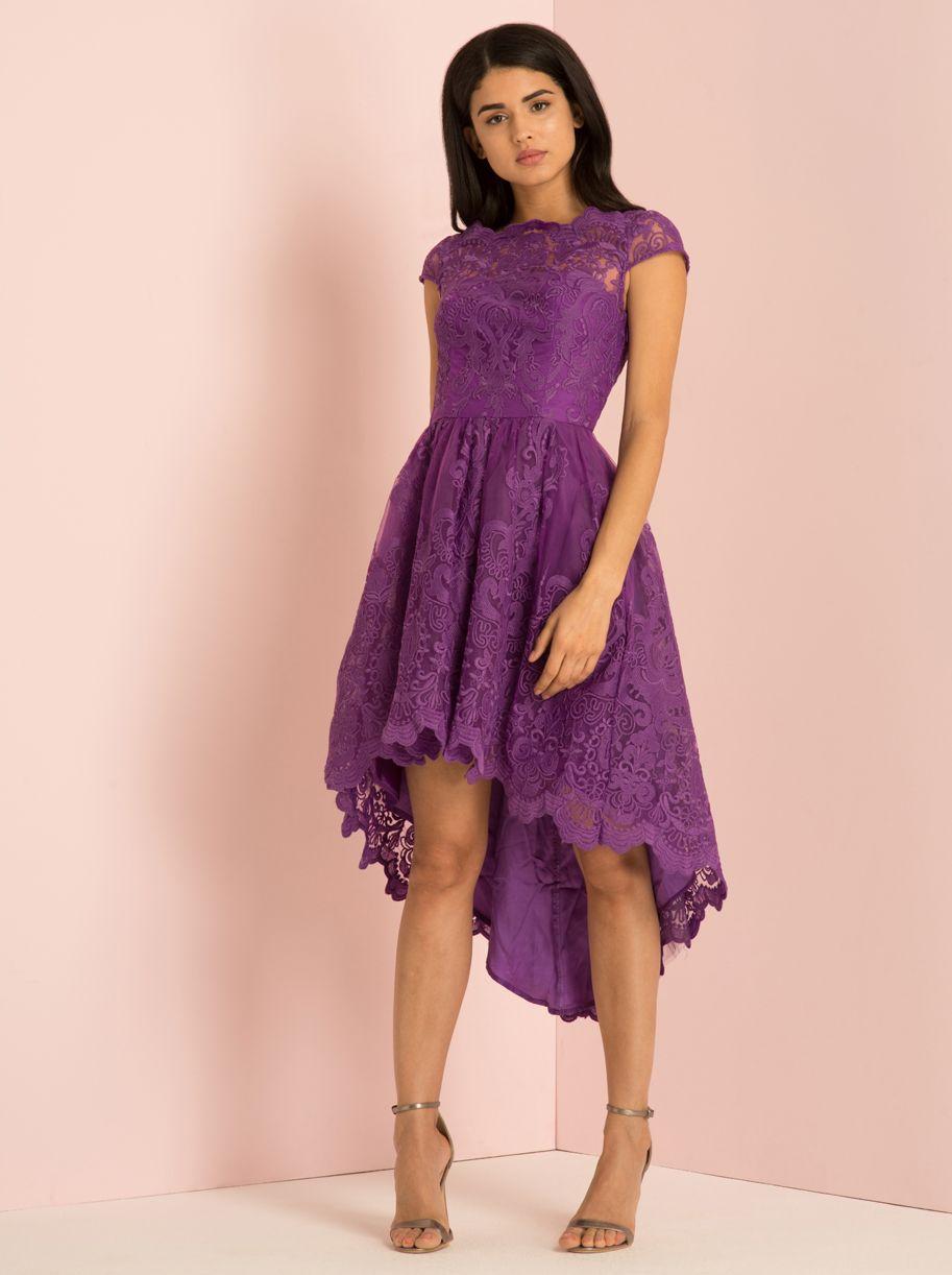 Bonito Vestido De Novia En Londres Modelo - Vestido de Novia Para ...