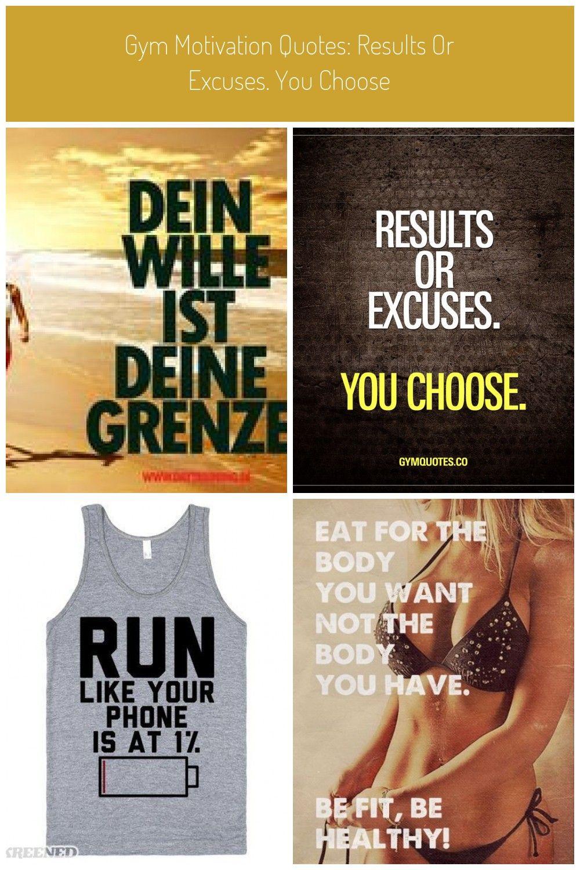 Dein Wille ist deine Grenze.#Fitness #Motivation #gym motivation quotes