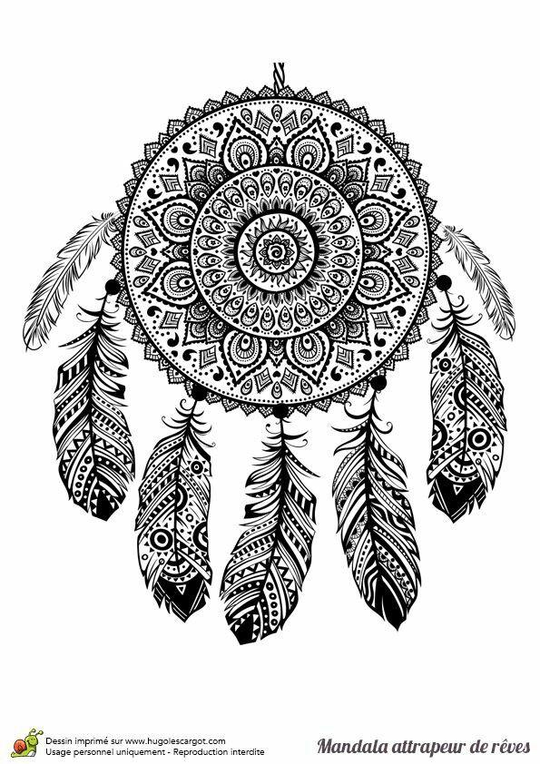 Pin by Alia Giro on tatouage | Pinterest
