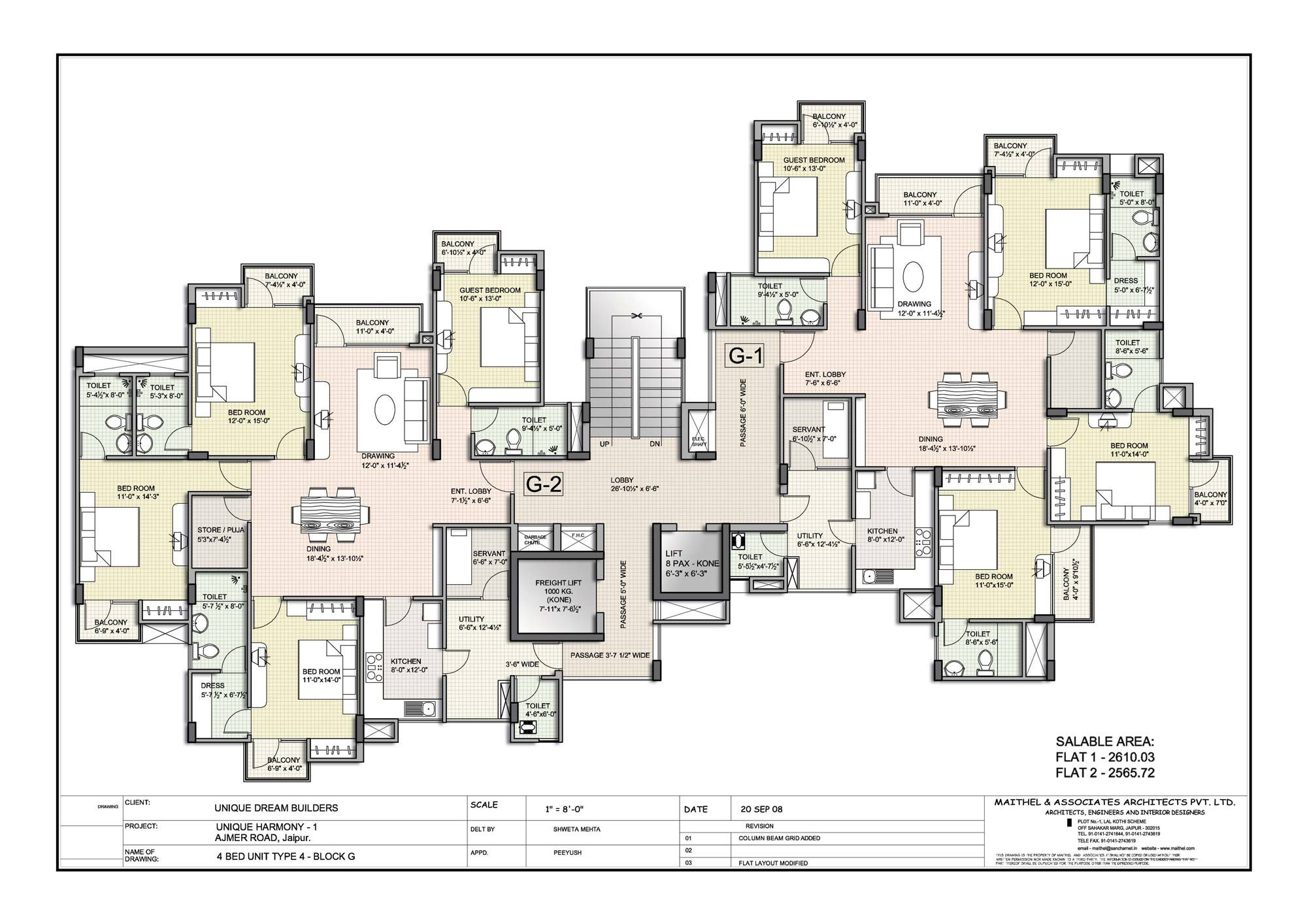 . block typical floor plan unusual house plans small home unique open