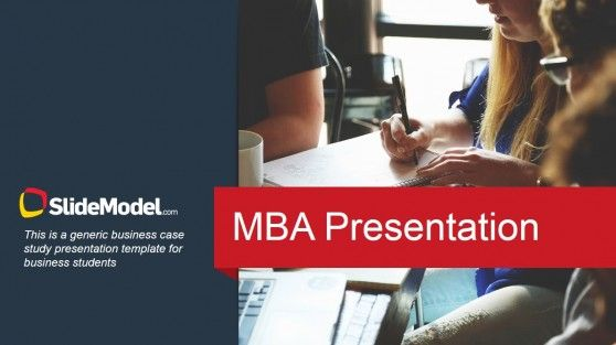slides for mba e business A preeminent financial services company needed to upgrade their presentations to be more cutting-edge they wanted an easy-to-use presentation template designed to switch from standard screen size (4×3) to widescreen (16×9) smoothly.