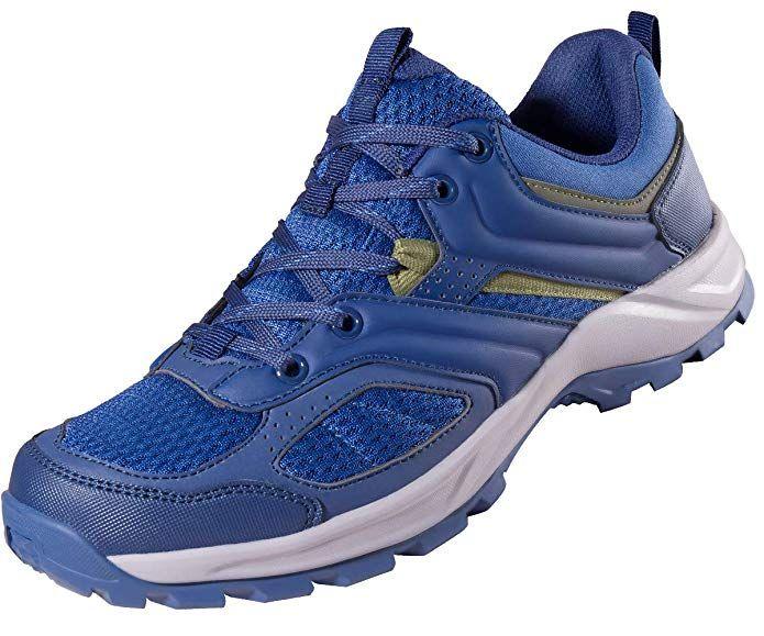 Herren Schuhe Sneaker Running Wanderschuhe Outdoorschuhe