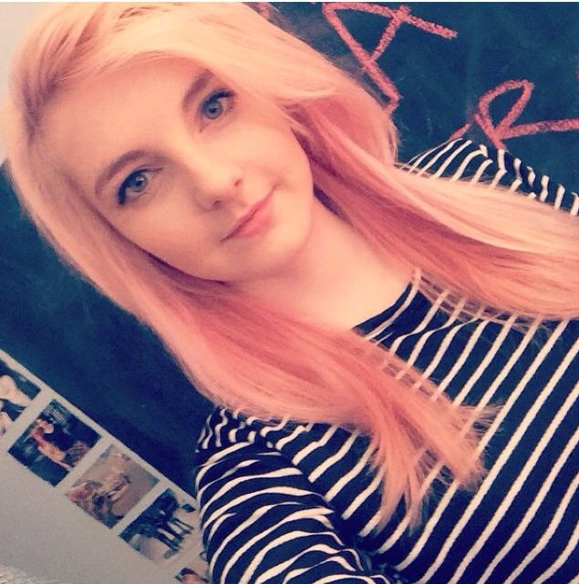 Real Life Pink Anime Girl: Ldshadowlady GO WATCH HER VIDEOS