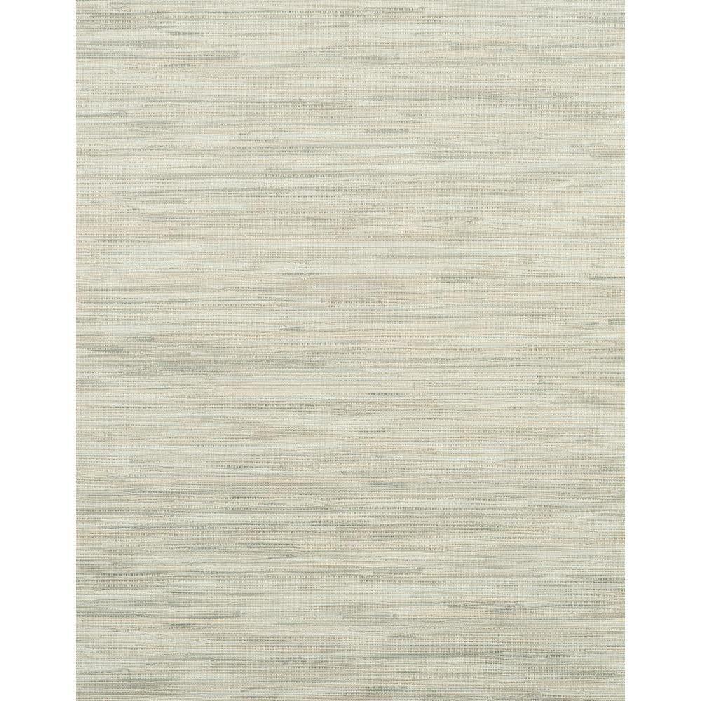 York Wallcoverings Grasscloth Wallpaper RN1061