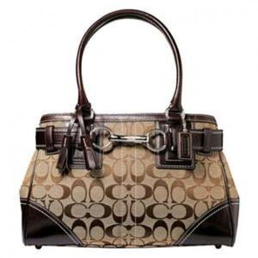 2a652bc9cb64 Beautiful couch hand bags