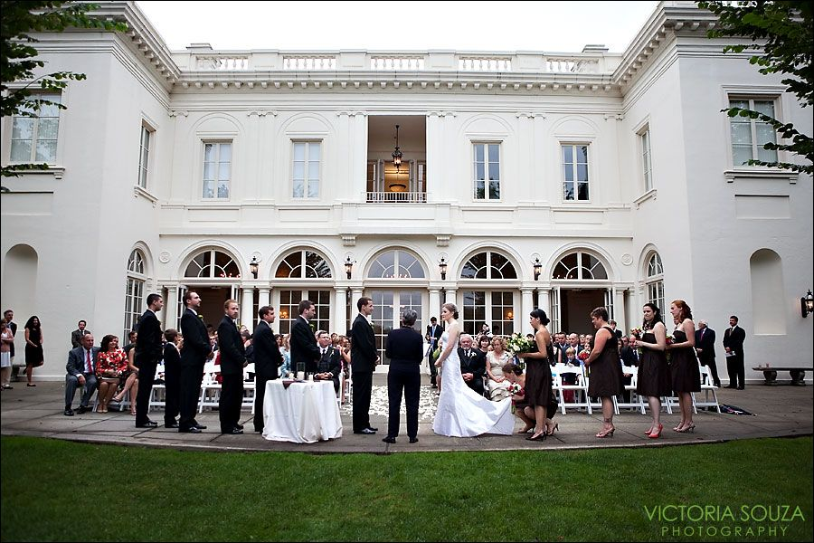 The Wadsworth Mansion At Long Hill Estate Connecticut Venues Pinterest Wedding And Weddings