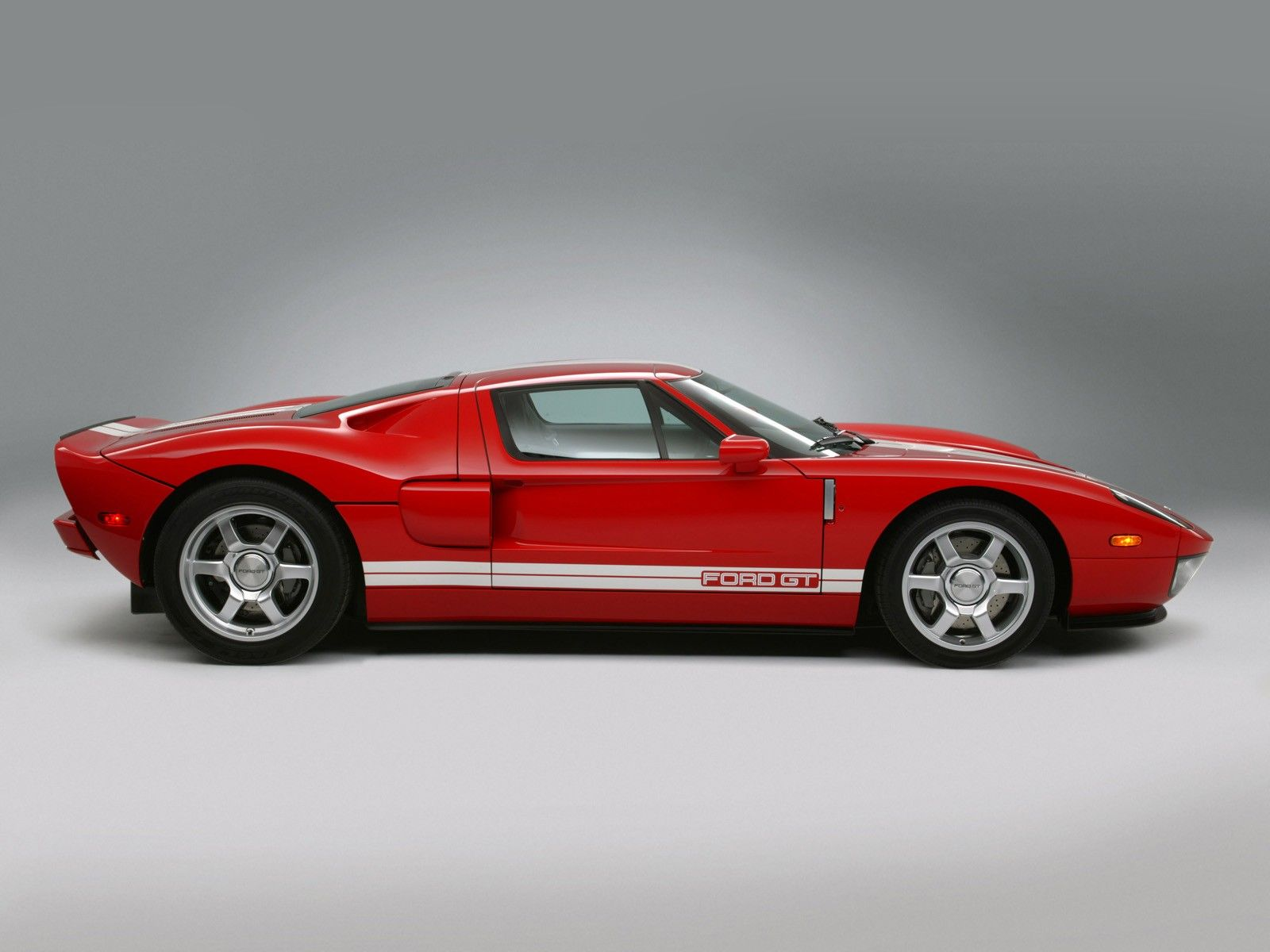 Ford Gt40 Ford Gt Gt Cars Ford Gt 2005