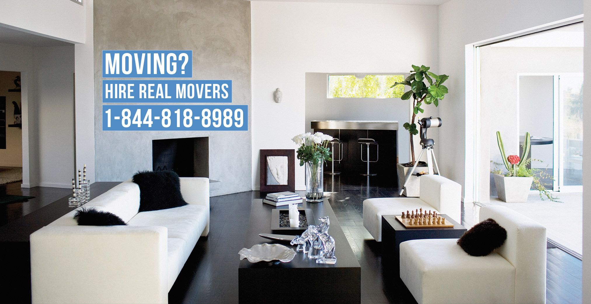 Movers2help Moving Move Vancouver Bc Halifax Ns Toronto On Vancity White Furniture Living Room Black And White Living Room Living Room Design Modern