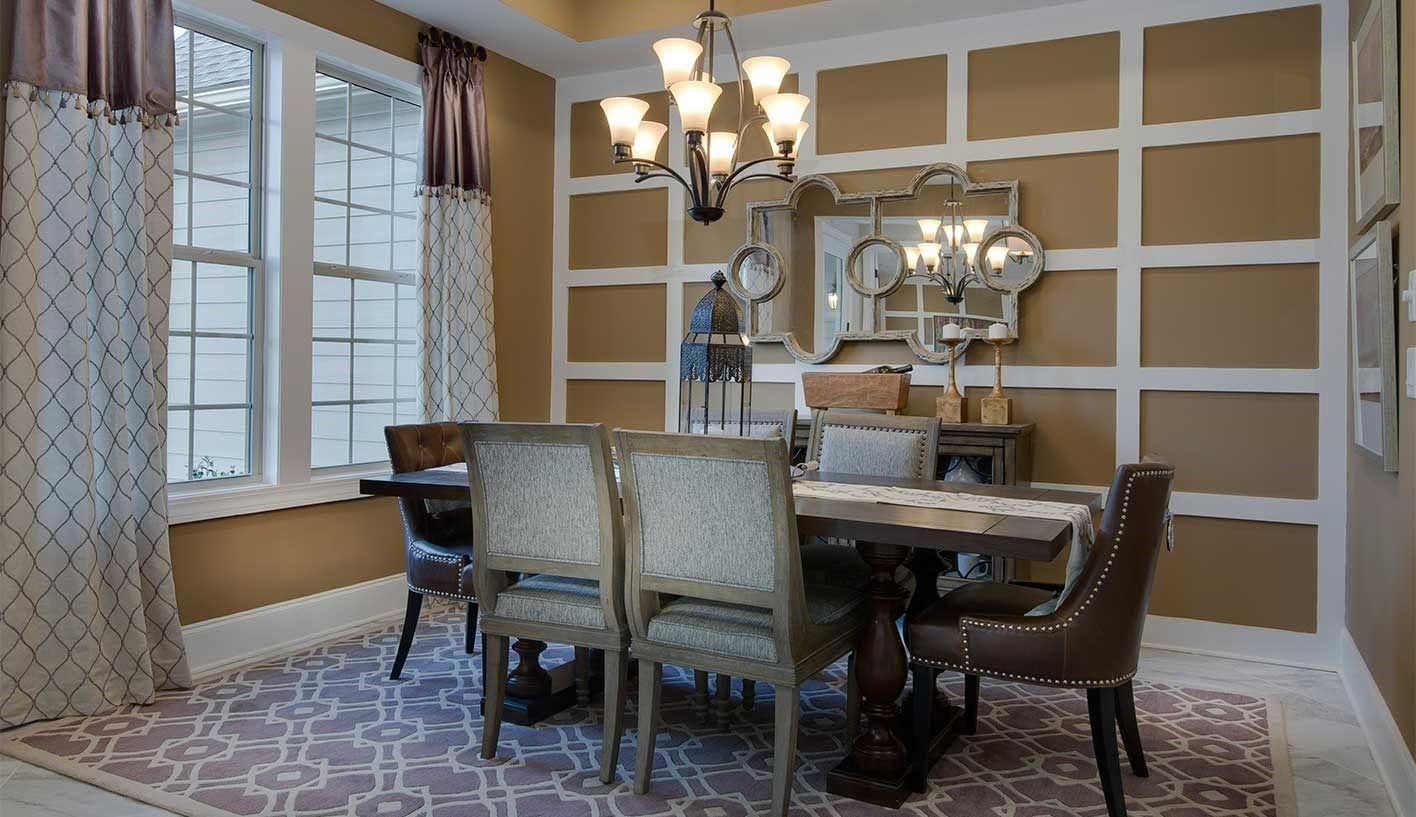 Kolter Homes Florida Home Builder Cresswind Peachtree City Home Florida Home Home Builders