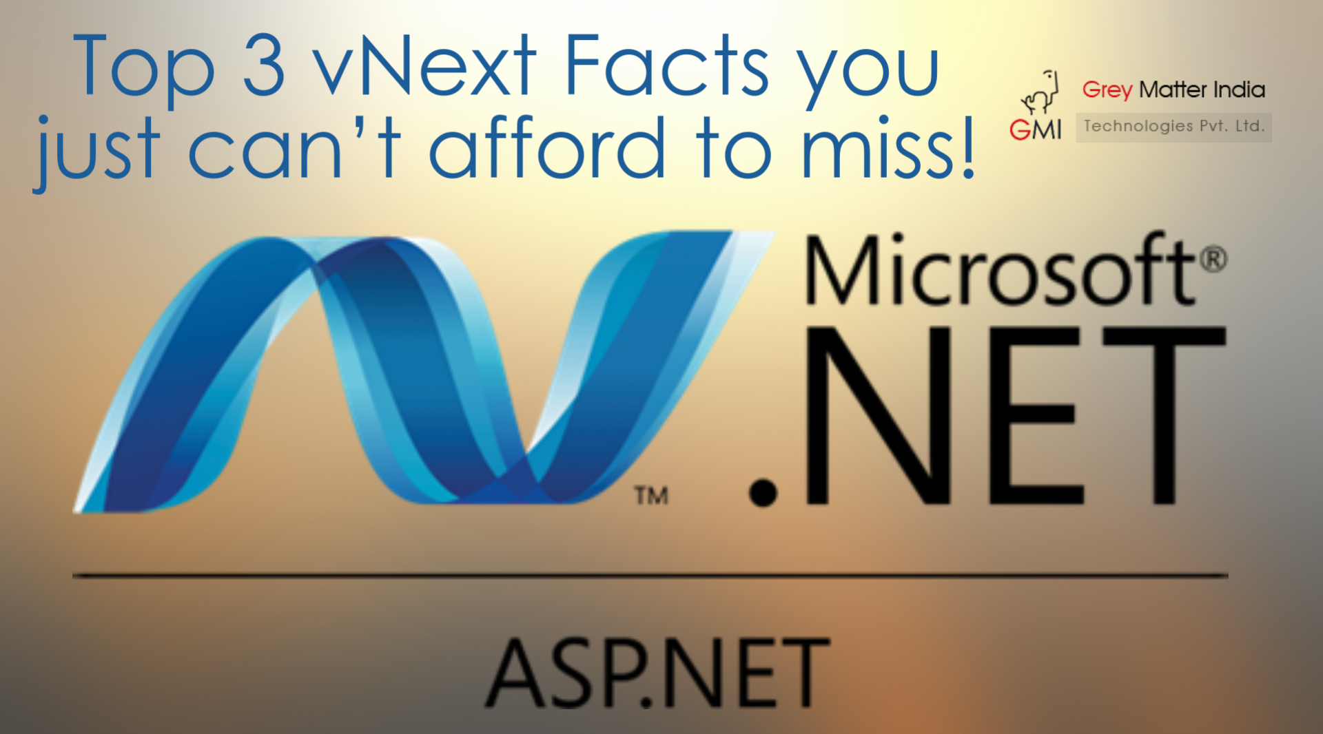 Anti Porn Tueagles top 3 #vnext facts you just can't afford to miss
