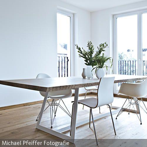 20 eichenholzplatte pinterest. Black Bedroom Furniture Sets. Home Design Ideas