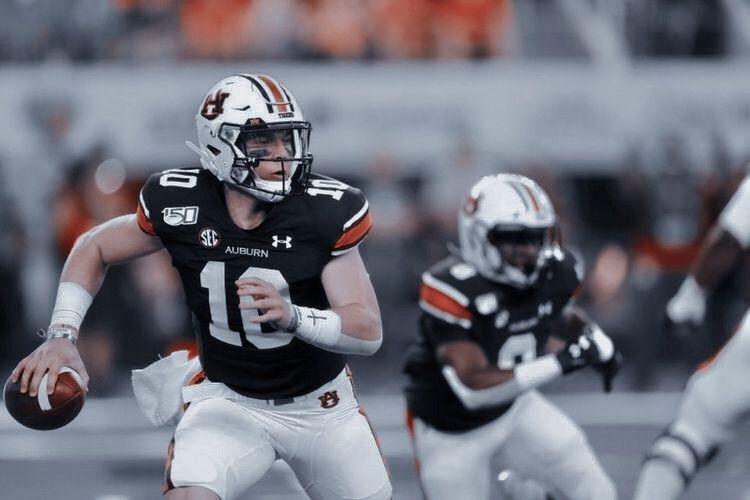 𝐢𝐥𝐲𝐲𝐲𝐦𝐚𝐝𝐝𝐢𝐞 In 2020 Auburn Auburn Football Football