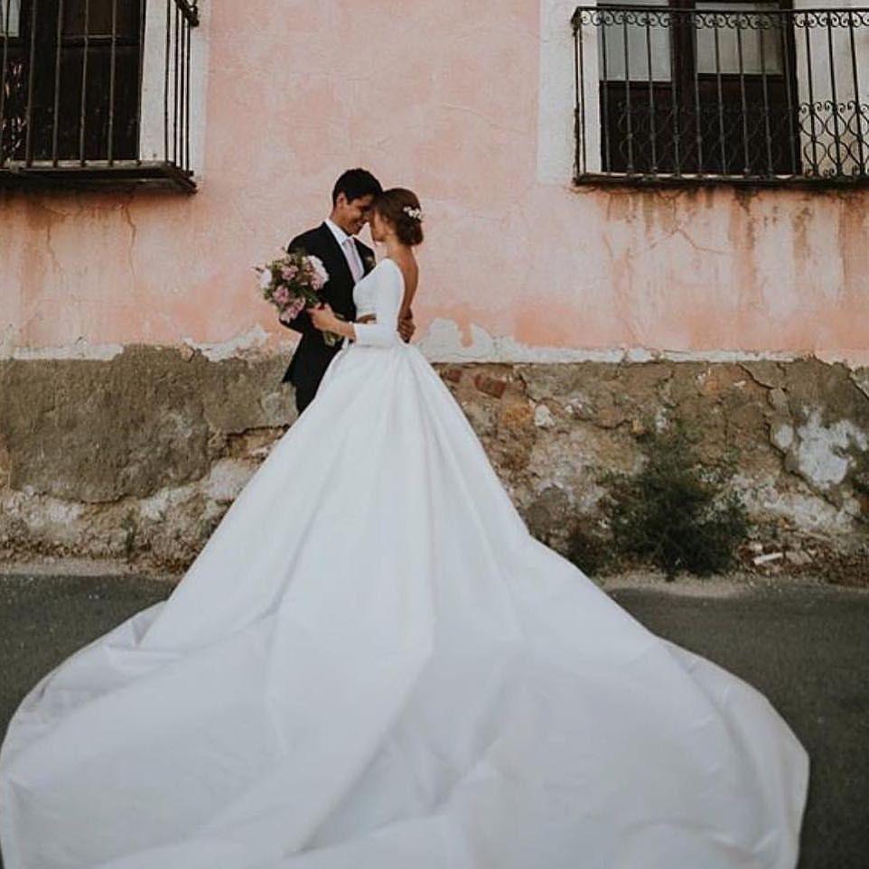 Generous Vestidos De Novia Vera Wang Photos - Wedding Ideas ...