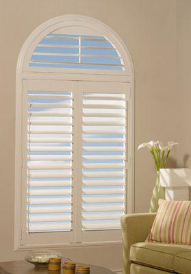Maxxmar Window Fashions Shutters Shades Blinds House