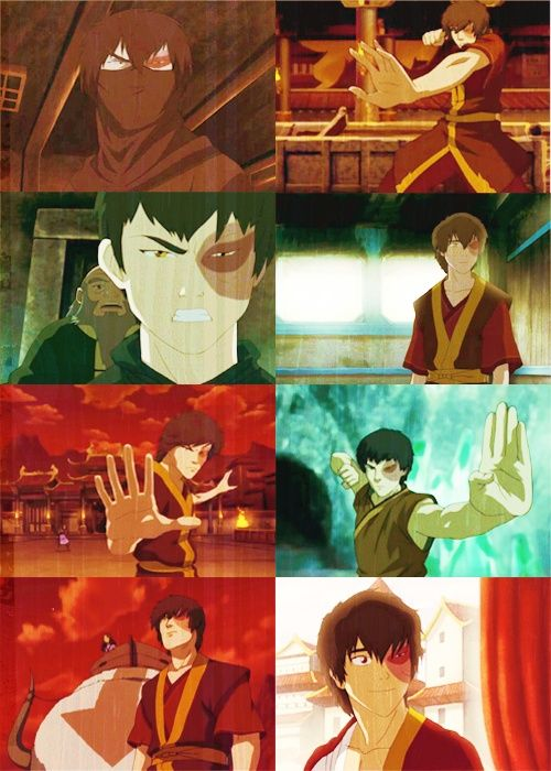 Pin by Lily on avatar the last air bender | Avatar zuko