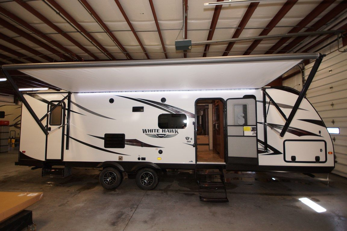 2013 2017 All Seasons Rv Travel Trailers For Sale Travel