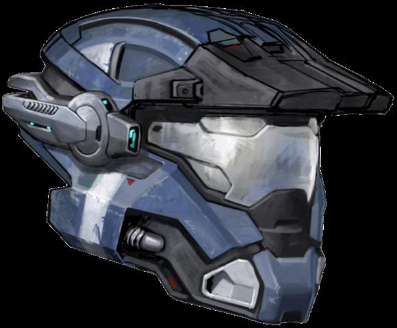 Carter A259 Helmet Concept Png Halo Armor Futuristic Helmet Helmet Concept