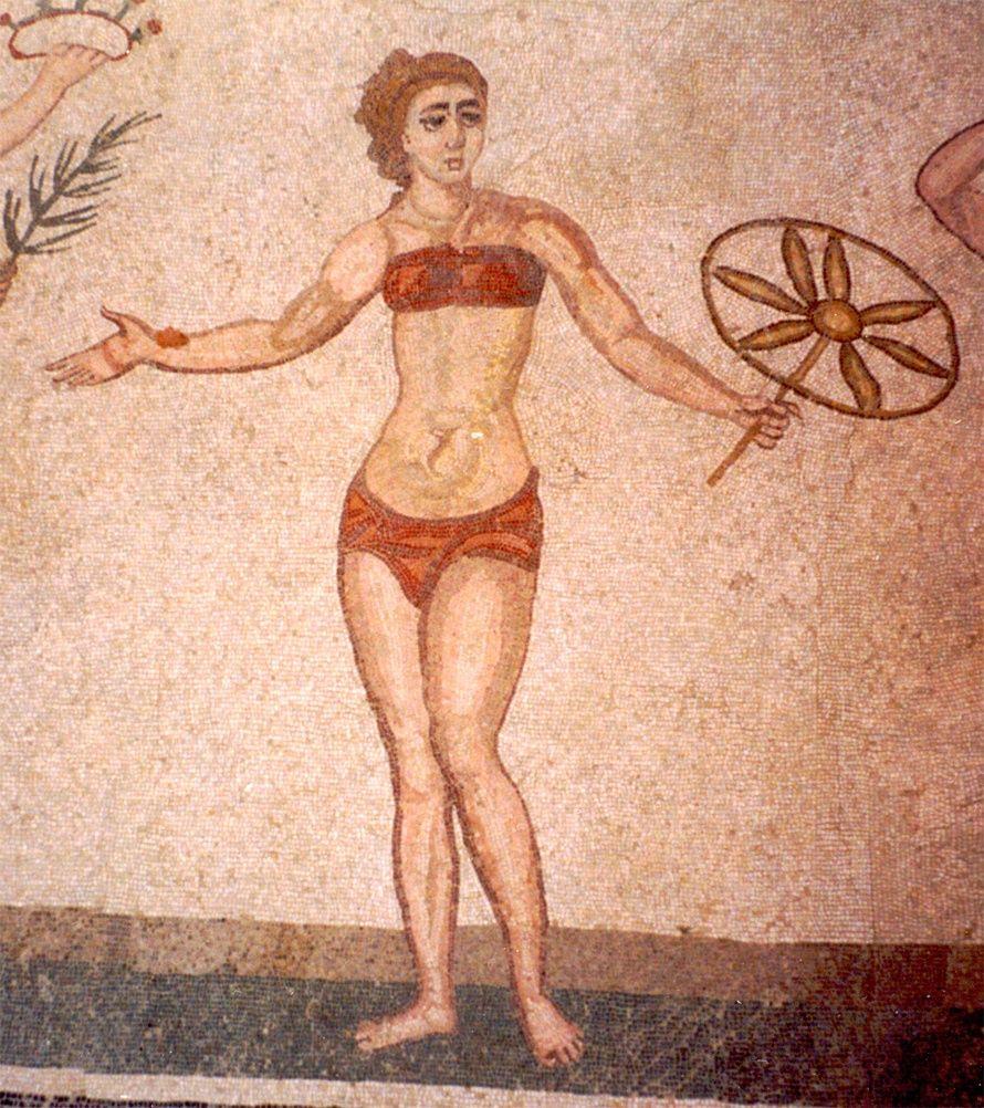 Chapter 4 Etruria And Rome Panosundaki Pin