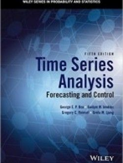 Time series analysis forecasting and control 5th edition free time series analysis forecasting and control 5th edition free ebook online fandeluxe Gallery