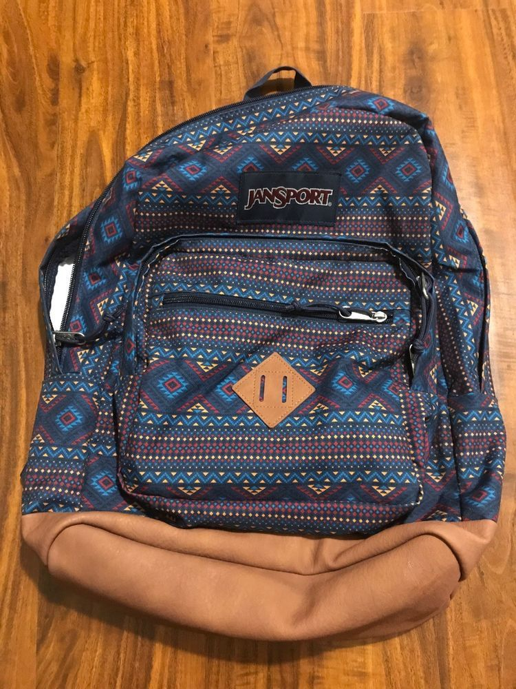 9c9e5dde170 jansport backpack  fashion  clothing  shoes  accessories   unisexclothingshoesaccs  unisexaccessories (ebay link)