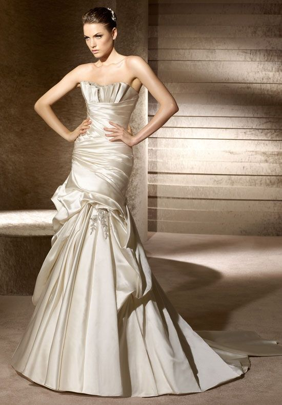 wedding gowns : refran | wedding dresses!! | pinterest