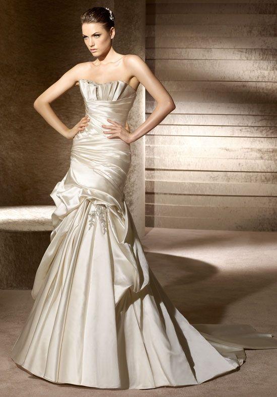 wedding gowns : refran | wedding dresses!! | pinterest