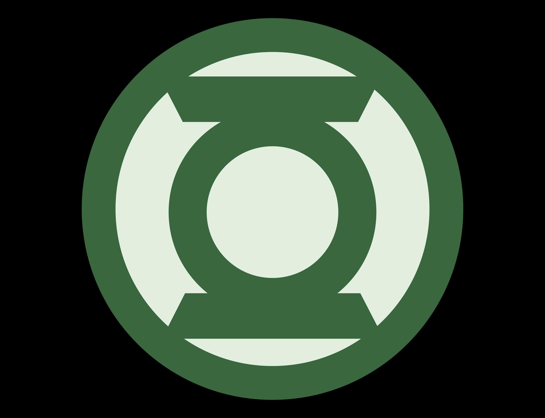 Meaning Green Lantern Logo And Symbol History And Evolution Green Lantern Logo Green Lantern Symbol Green Lantern