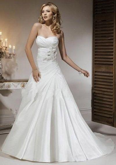 bridesmaid dresses under 100 dollars