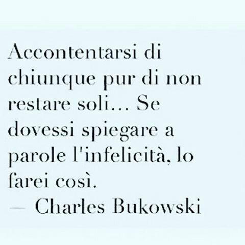 Charles Bukowski Citazioni Citazioni Casuali Citazioni Sagge
