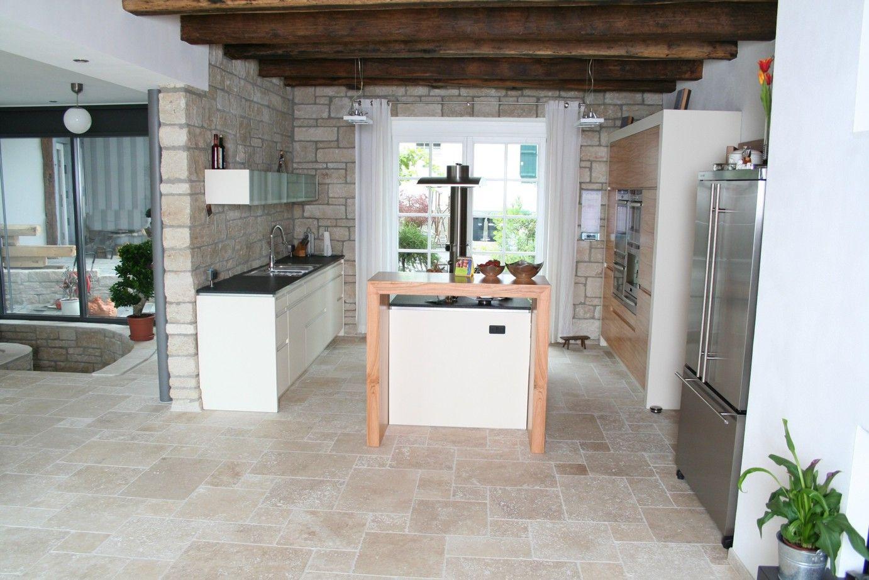 offene küche | bnbnews.co