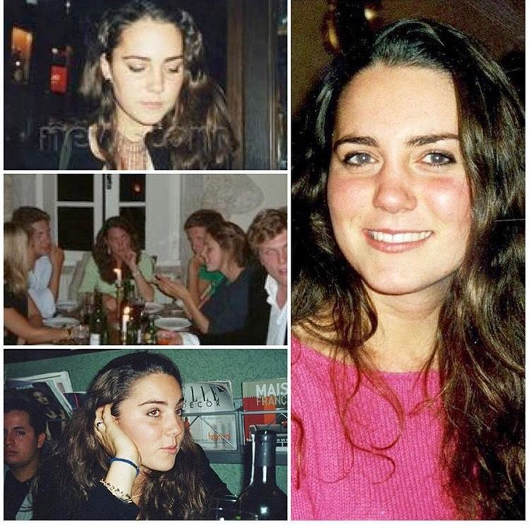 katemiddleton kate middleton young princess kate middleton kate middleton bikini katemiddleton kate middleton young