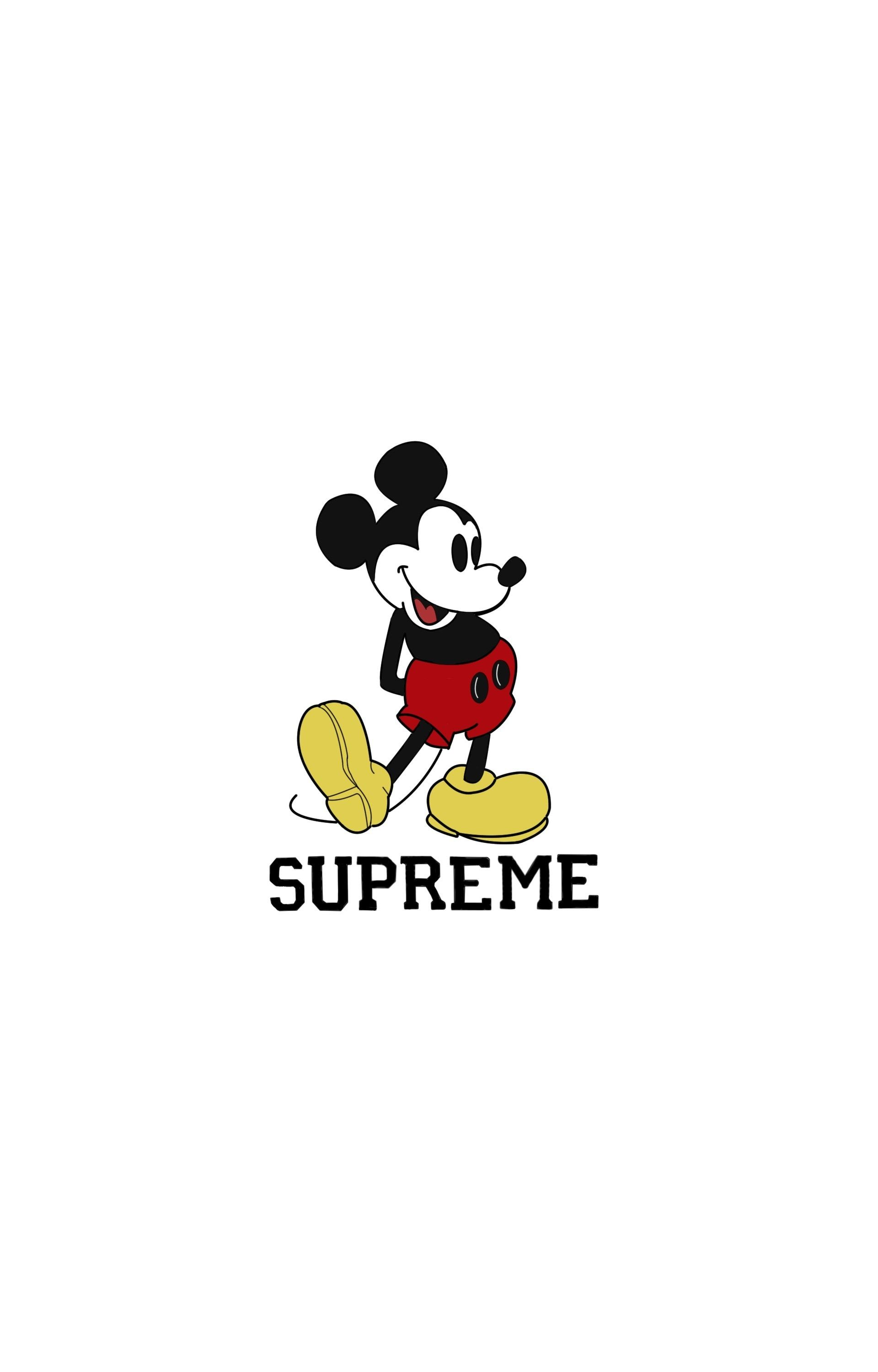 Res 1920x3000 Supreme Bape Camo Source A What I Wish Everyone Knew About Supreme Hd Wallp Mickey Mouse Wallpaper Supreme Wallpaper Supreme Iphone Wallpaper