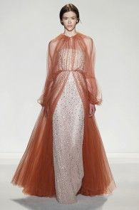 stunning..similar to my engagement dress 199* something   03.ZD156L_ZC104.jpg