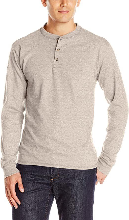 29+ Mens long sleeve henley shirts ideas ideas in 2021