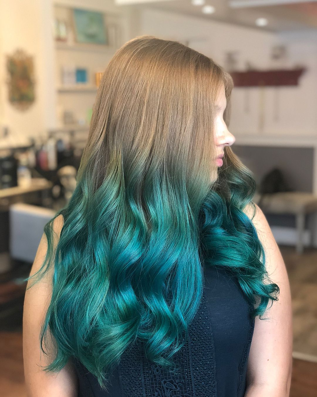 Pin by kali ma on colour in pinterest hair coloring semi