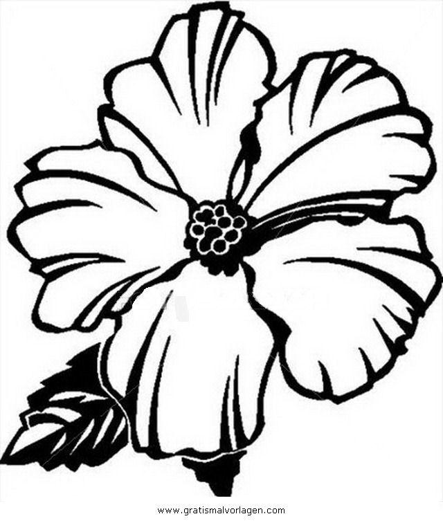 pin von ellen offermanns auf blüten applikationen 1