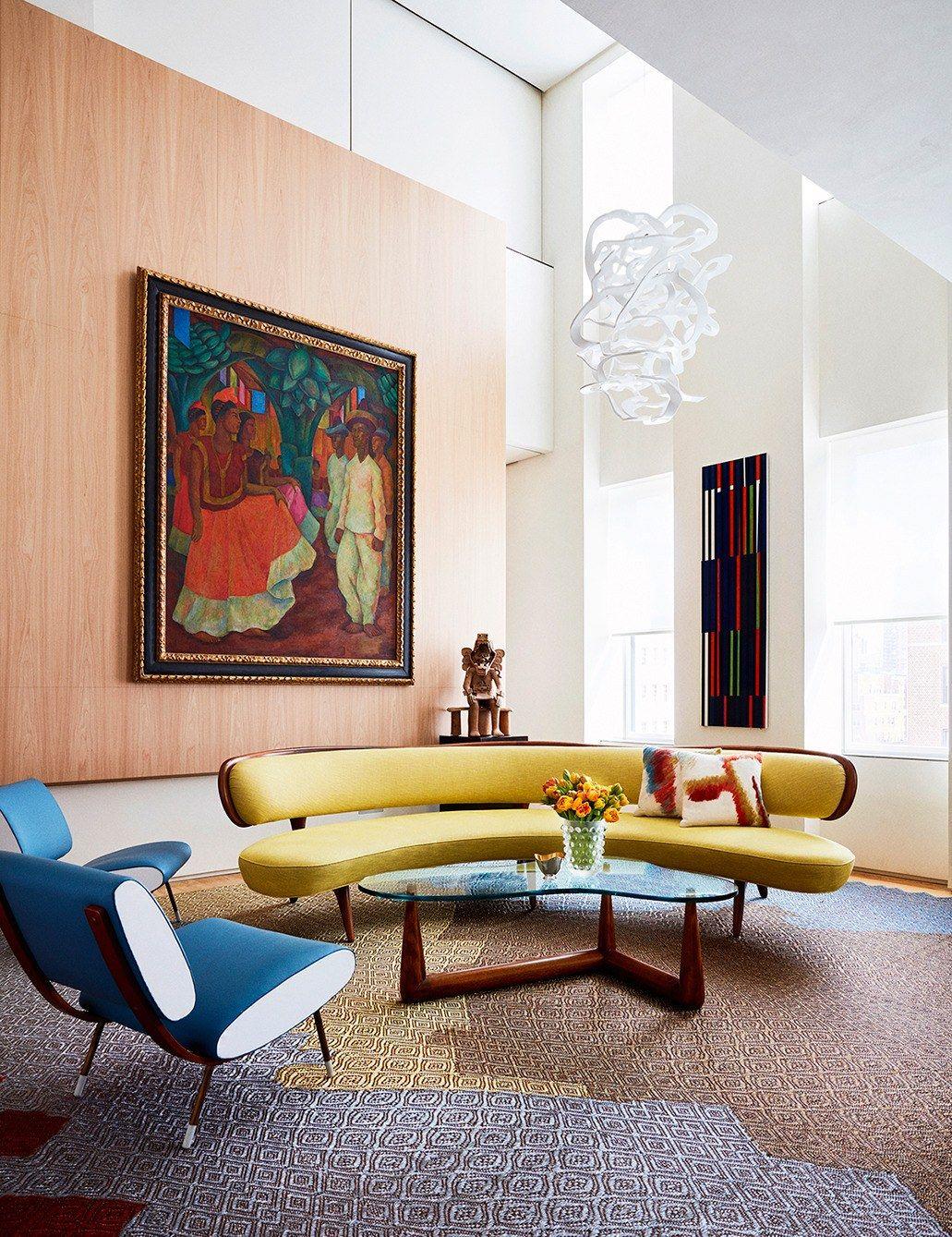 Amy Lau Design Interior Design Portfolios Interior Design Contemporary Interior Design